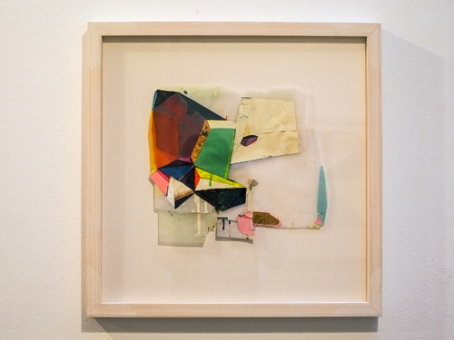 Paul balmer gallery